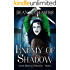 Enemy of Shadow (Earth, Blood and Shadow Book 2)