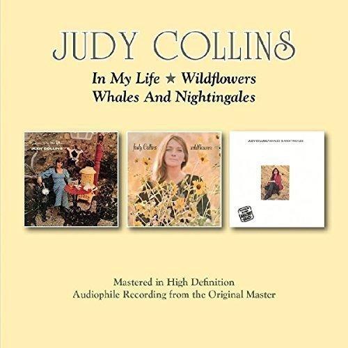 Judy Collins - The Folk Years Reason to Believe - Zortam Music