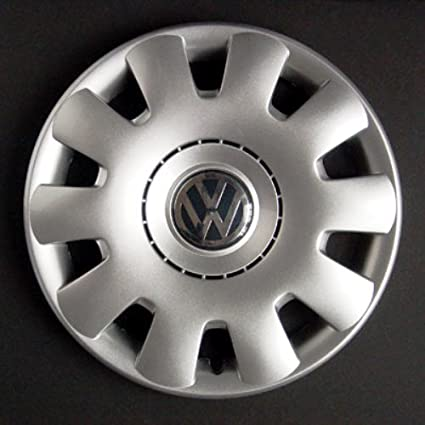 Wheeltrims 428/15 - Set de Cuatro embellecedores nuevos para ...