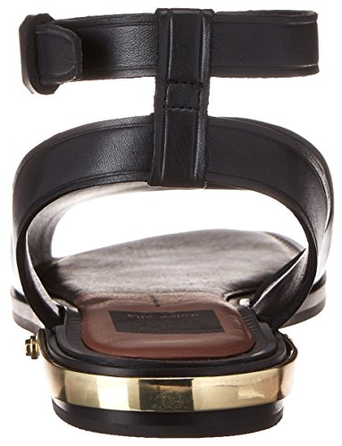 Douce Vie Dacota Sandale Femme Noir