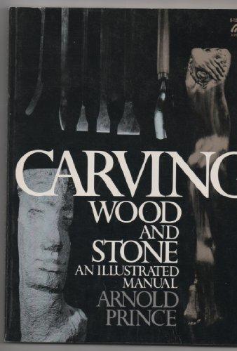 Wood carving usa