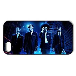 Mindless Behavior iphone 4s case Customized Back Protective Hard Plastic Cover Case for Apple iphone 4s and iphone 4s