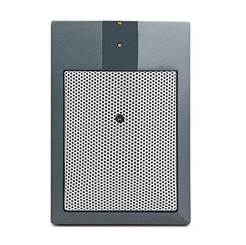 Karaoke System Top Load - Preeyawadee Top quality BETA 91A! Wired Half Cardioid Beta microphone Condensor Wired Bournary Microphone Beta 91 Brand New