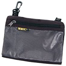 Sandpiper of California Organizational Quick Pack Flash Pouch