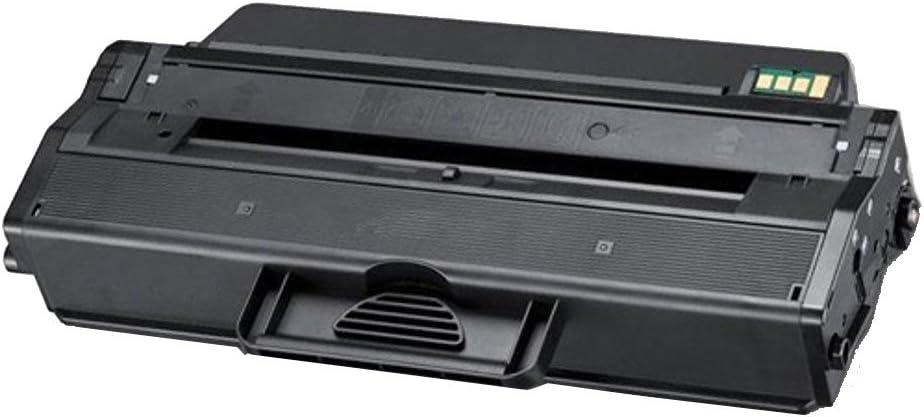 Dell High Cap Black Toner 2.5K, 593-11109
