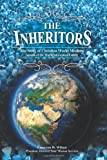 The Inheritors, Cameron Wilson, 149958881X