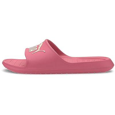 PUMA Divecat Slide Sandal | Sport Sandals & Slides