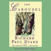 The Carousel | Richard Paul Evans