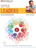 Little Leader 2014 Class 1