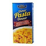 Italpasta Macaroni and Cheese, 200 Gram