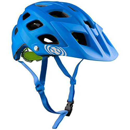 IXS-Trail-RS-ML-Blue-Bike-Trail-Helmet