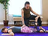 Low Back Pain Part 1