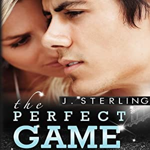 The Perfect Game Hörbuch