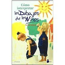 C??mo interpretar los dibujos de los ni??os by Nicole Bedard (2001-08-02)