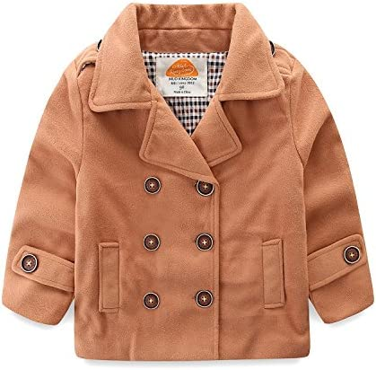 c1611c746e42 20 Best Wool Jacket For Boys Reviews on Flipboard by reviewanchor