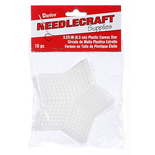 Needlepoint Supplies