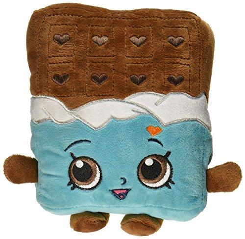 JPTACTICAL Plush Toys | Cute Plush Food for Kids | 8
