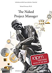 The Naked Project Manager