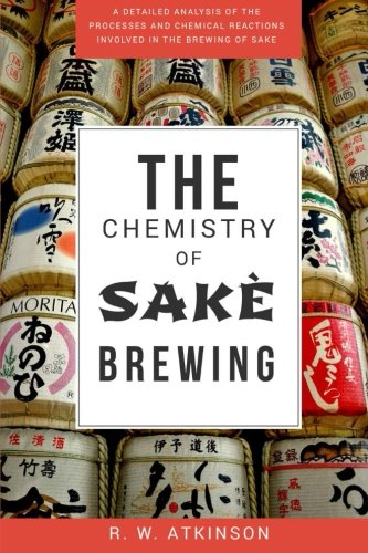 Download The Chemistry Of Sakè Brewing (Memoirs of the Science Department Tokio Daigaku (University of Toyko)) ebook