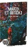 Marzi et Outchj par Leclercq