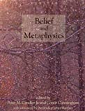 Belief and Metaphysics (Veritas)