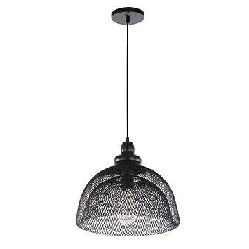 BJVB Pan Kappe Anhänger Lampe Einzelzimmer Moderne Schlafzimmer ...