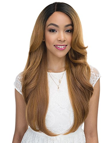 - Janet Collection Princess 4x4 Lace ANGIE Wig (DAISY)