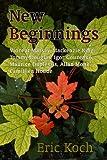 New Beginnings, Eric Koch, 1771610581