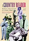 The Country Reader: 25 Years of the <i>Journal of Country Music</i>