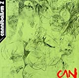 Cannibalism 2 by Mute U.S.