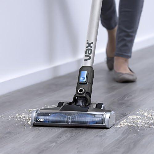 Vax Blade 32 V Cordless Vacuum Cleaner