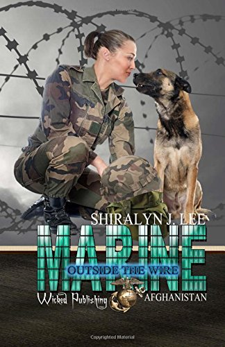 Download Marine: Outside The Wire PDF