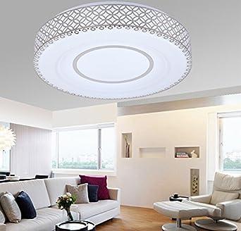Schlafzimmer Lampe Modern | Kreisformige Schlafzimmer Lampe Modern Minimalistischen Wohnzimmer