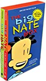 The Big Nate, Lincoln Peirce, 1449414109