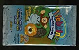 : Webkinz Trading Card Game TCG Booster Pack