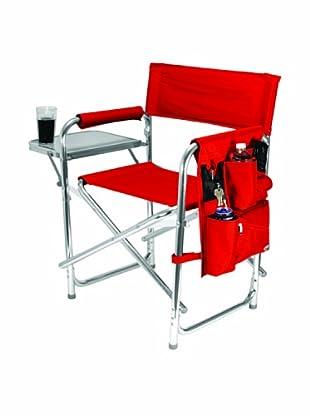 feiern international picnic day mode trends beauty kosmetik reinmode. Black Bedroom Furniture Sets. Home Design Ideas