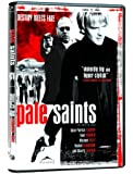 Pale Saints (1997) (Frn) (Ff)