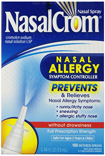 nasalcrom-nasal-spray-without-drowsiness-44-fl-oz-13-ml
