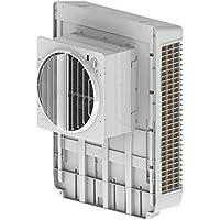 Bonaire Durango 4,500 CFM 3-Speed Window Evaporative Cooler