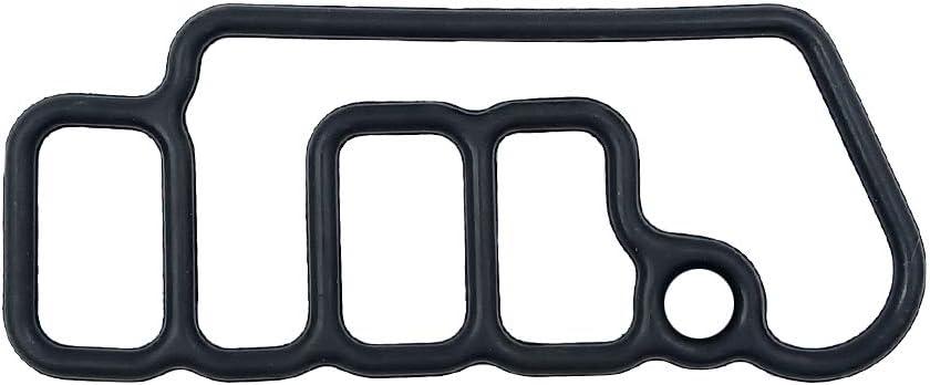 Triumilynn 15815-R70-A01 Cylinder Head Solenoid Gasket 15815R70A01 VTEC Gasket for Honda