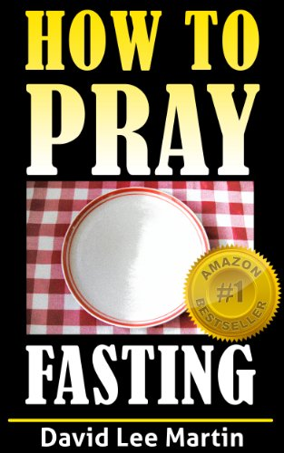 Praying and Fasting Can Be a Blessing to Our Families