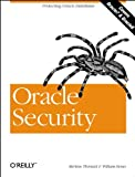Oracle Security, Theriault, Marlene and Heney, Bill, 1565924509