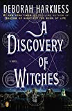 Kyпить A Discovery of Witches: A Novel (All Souls Trilogy, Book 1) на Amazon.com