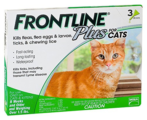 merial-fl287410-frontline-plus-for-cats-and-kittens-8-weeks-and-older-3-doses