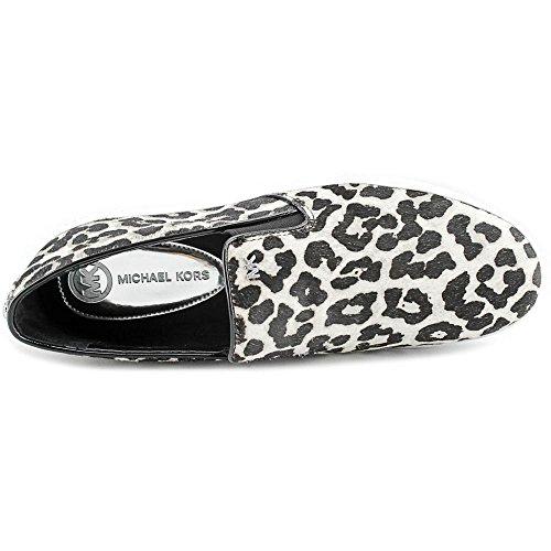 cheap MICHAEL Michael Kors Keaton Slip On Sneakers US