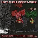 Nocturnal - Heltah Skeltah