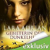 Gebieterin der Dunkelheit (Midnight Breed 4) | Lara Adrian