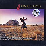 Pink Floyd - A Collection Of Great Dance Songs - Harvest - 038 15 7783 1, Harvest - 038-15 7783 1