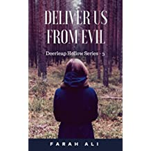 Deliver Us from Evil (Deerleap Hollow Series Book #3)