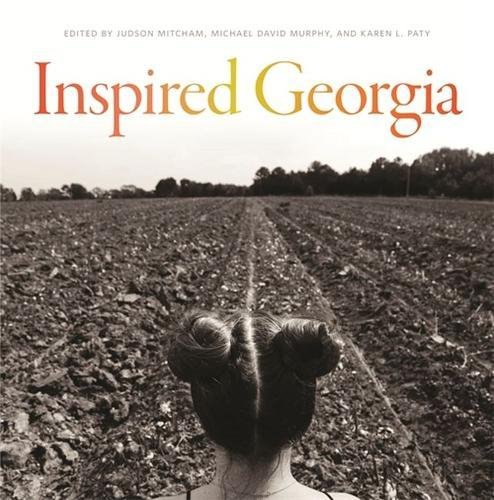 Inspired Georgia -